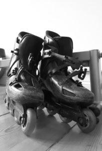 PT Skating