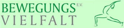 Verein für Bewegungsvielfalt